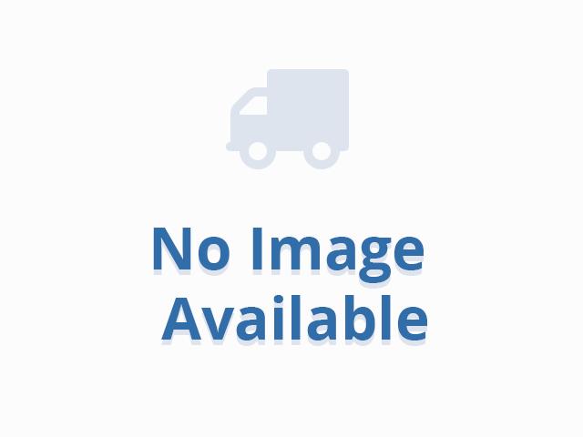 2020 GMC Sierra 3500 Regular Cab 4x4, Cab Chassis #204334 - photo 1